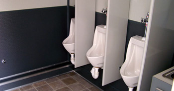 Mr. Cesspool offers low cost portable restrooms, septic tank cleaning, port-a-jon rentals, MA RI NH